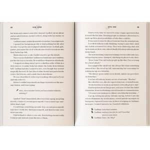 BookMockUp6-SMALL.jpg