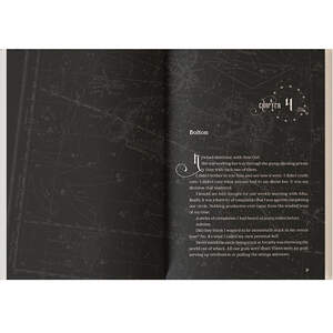 BookMockUp5-SMALL.jpg
