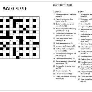 Puzzled-1.jpg