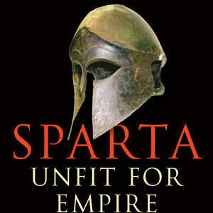 Sparta_front10.jpg