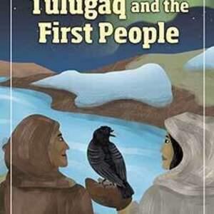 first_people.jpg
