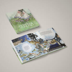 Serena_Book_w.jpg