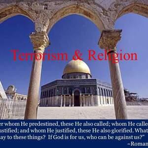 Religion___Terrorism.jpg