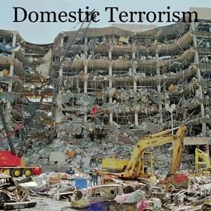 Domestic_Terrorism.jpg