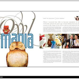 RiceMagazine52.jpg