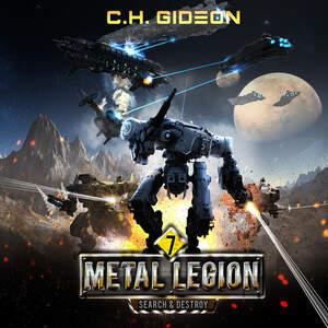 MetalLegion_7.jpg