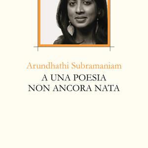 cover_Arundhathi.jpg