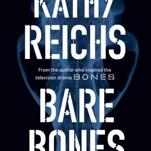 9781501102769_Bare_Bones_D1.png