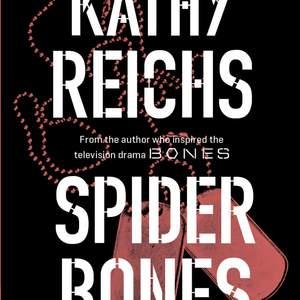 9781501102769_Spider_Bones_CDA.png