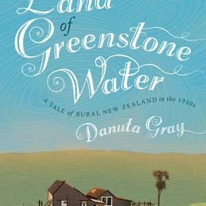 Land_of_Greenstone_Water2.jpg