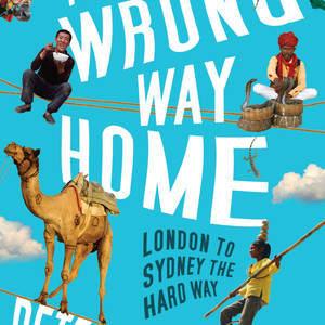 Wrong_way_home.jpg