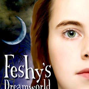 FeshysDreamworld.jpg