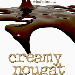 CreamyNougat.jpg