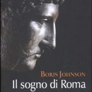boris-johnson-il-sogno-di-roma-9788811600954-3.jpg