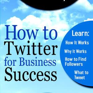TwitterSuccess2.jpg