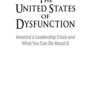 Dysfunction1.jpg