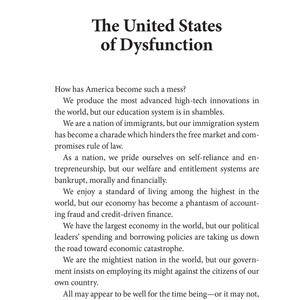 Dysfunction2.jpg