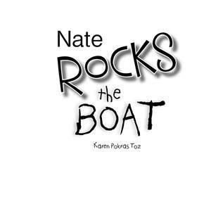 Nate1.jpg