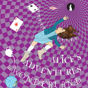 ALICE_S_ADVENTURES_IN_WONDERLAND_ILLUSTRATION_front_cover_book_cover_design_fairytale_fantasy_children_nonsensical_mad_hatter_cheshire_cat_art__RGB_FOR_WEB_.jpg