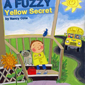 Fuzzy_Yellow_Secret_.jpg