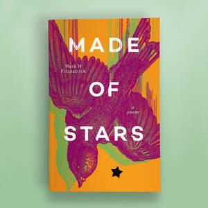 Made_of_Stars.jpg