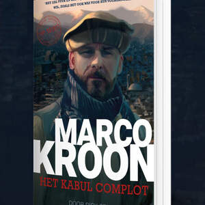 Kabul-complot-marco-kroon_cover-by-rengin-tumer_cover-only.jpg