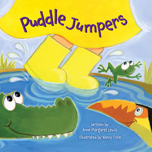 Puddle_Jumpers.jpg