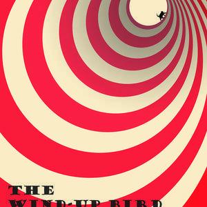 WEBSITE_-__front_cover__The_Wind-Up_Bird_Chronicle_Haruki_Murakami_illustrated_by_Sally_Barnett_Illustrator_book_cover_design.jpg