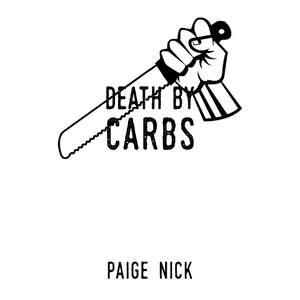 DeathbyCarbsProofs__sample__page-0001.jpg