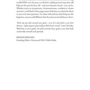 PBQ_Print__sample__page-0007.jpg
