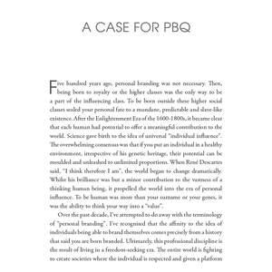 PBQ_Print__sample__page-0008.jpg