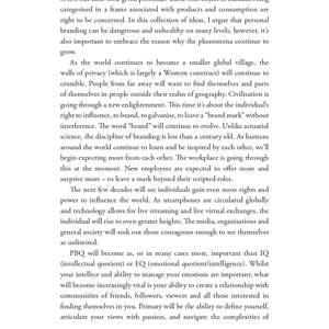 PBQ_Print__sample__page-0009.jpg