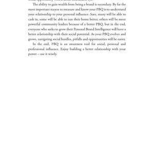 PBQ_Print__sample__page-0010.jpg