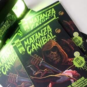 Matanza_Osorio.jpg