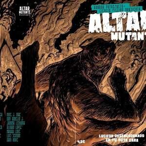 Altar_7.jpg