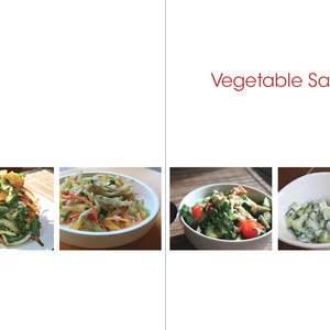 Salads01.tif