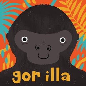 HilliKushnir_EyesAndEars_gorilla.jpg