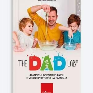 125293_9788859019589_y304_the-dad-lab.jpg