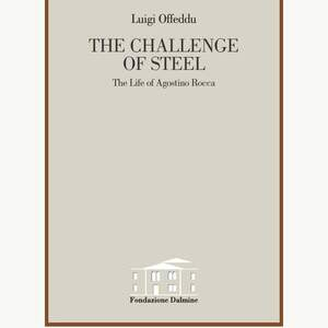 Pages_from_The_Challenge_of_Steel.jpg