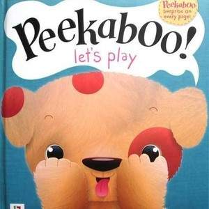 peekaboo-let-s-play-puppy-.jpg