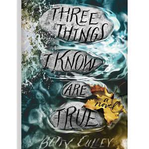 threethings_recentwork_forwebsite_comp2.jpg