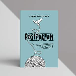 Book_Cover_Portfolio215.jpg