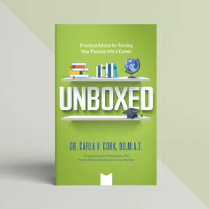 Book_Cover_Portfolio1_PCP12.jpg