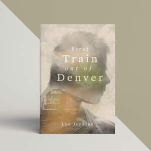 Book_Cover_Portfolio227.jpg