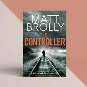 Book_Cover_Portfolio223.jpg