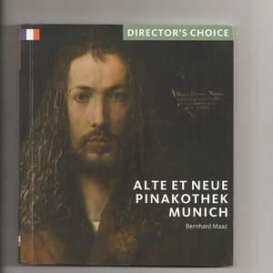 Alte___Neue_Pinacothek_Munich_-_cover.jpg