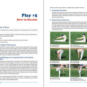 Baseball_02.jpg