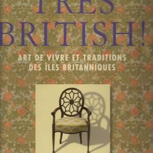 Très_British_-_cover.jpg