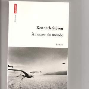 K._C._Steven__A_l_ouest_du_monde__cover_page.jpg