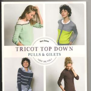 Tricot_top_down_-_cover.jpg
